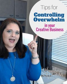 Tips to help you in your creative business! If you sometimes have a hard time staying focused or need ways to get a little more inspiration, this is for you! Artificial Flower Arrangements, Artificial Flowers, Diy Home Decor Projects, Decor Ideas, Craft Show Ideas, Southern Charm, How To Make Wreaths, Hostess Gifts, Creative Business