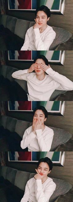 Precious little mochi Taehyung, Jimin Jungkook, Bts Bangtan Boy, Bts Boys, Namjoon, Park Ji Min, Foto Bts, Bts Photo, Mochi