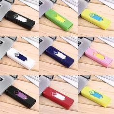 Hot Portable Electronic No Gas USB Rechargeable Lighter Flameless Superman Cigar Cigarette Lighter Silent Windproof Gadget Case #>=#>=#>=#>=#> Click on the pin to check out discount price, color, size, shipping, etc. Save and like it!