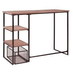 escritorio industrial House | Tiendas On