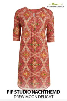 NEU Damen Pyjama Schlafanzug Nachtwäsche Nightwear Star Hose Sterne Baumwolle  L
