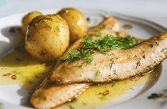 Kala, Fish Fish, Meat, Chicken, Food, Essen, Meals, Yemek, Eten