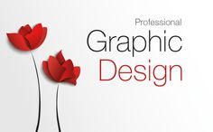 do graphic design work you need for 5 by claudiodesign