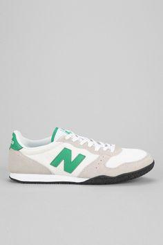 New Balance Classic 402 Sneaker