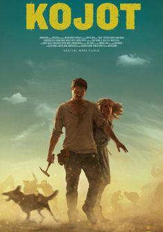 Kojot (2017)