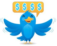What NOT to Tweet on Twitter via @GrowMap