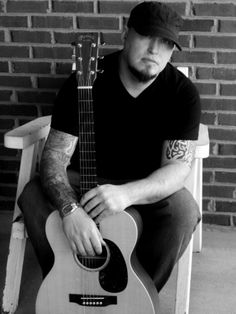Check out Jeff Hembree on ReverbNation