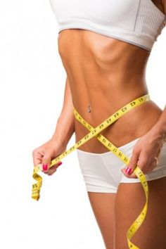 Article: Lose 10 pounds in a week