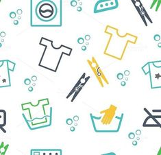 If doing the laundry isn't the highlight of your day then Laudnryheap is hear to save you! Try our incredible 24 hour delivery laundry service Laundry Icons, Laundry Logo, Laundry Shop, Laundry Chute, Laundry Design, Laundry Decor, Laundry Business, Clever Inventions, Vintage Laundry