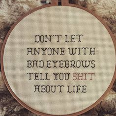 Hey, I found this really awesome Etsy listing at https://www.etsy.com/listing/225938823/inappropriate-cross-stitch-sampler