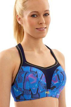 Schicke Wäsche für die Ladies!  Sport BH - Ultimativer Halt  - und Kauf auf Rechnung möglich!