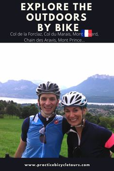French Alps cycling tours offering a spectacular choice of classic Tour de France Cols, Unpack Once & Cycle Everyday challenging alps cycling holiday. Lake Annecy, Cycling Holiday, Prince, Valley Road, Tours France, French Alps, Farmers, Tractor, Marie