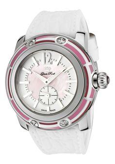 57195024ba3 Price  198.75  watches Glam Rock GRD30010-DBZ