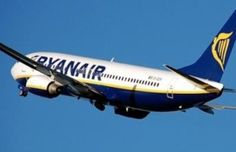 67% more likely to fly with Ryanair after changes