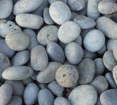 Bulk Bag River Stone (30-50mm) Cobbles