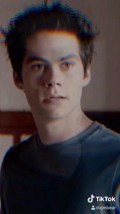 Teen Wolf Scott, Teen Wolf Stiles, Teen Wolf Stydia, Scott And Stiles, Teen Wolf Boys, Teen Wolf Dylan, Teen Wolf Memes, Teen Wolf Quotes, Teen Wolf Funny