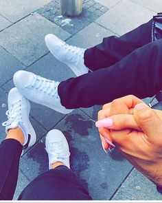 Couple dpz ❤ ❤🍎❤ Tag someone 😍😘💞❤ Cute Couple Dp, Cute Couple Selfies, Love Couple Images, Classy Couple, Cute Couples Photos, Photo Couple, Cute Couple Pictures, Cute Couples Goals, Love Photos