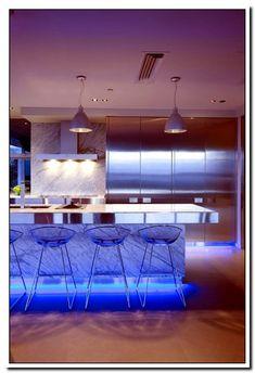 modern kitchen light ideas-#modern #kitchen #light #ideas Please Click Link To Find More Reference,,, ENJOY!!