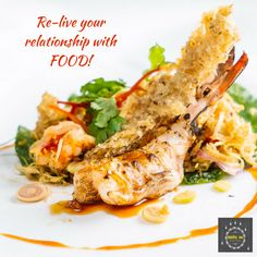 I'm in a relationship with FOOD. Are you? Re-live the most scrumptious, delicious & tempting relationship!  Visit Incrivel Goa, Delhi Haat, INA. #IncrívelGoa #GoanFood #GoaTaste #fooddelhi