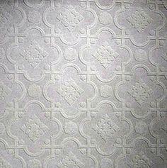 Paintable Wallpaper Pressed Tin Look Textured 148-62992 Brewster,http://www.amazon.com/dp/B00C5LOIJG/ref=cm_sw_r_pi_dp_ZFB7sb173N42TRMW