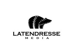 Latendresse Media logo design by Start your own logo design contest and get amazing custom logos submitted by our logo designers from all over the world. Professional Logo Design, Media Logo, Logo Design Contest, Custom Logos, Design Projects