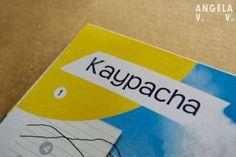 Kaypacha