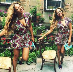 Flawless  I love her  #queen b,  #beyonce  -  #bag  nice