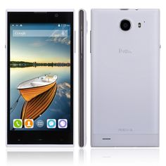 Find More Mobile Phones Information about Original Inew V3 Plus V3a Phone MTK6592 Octa Core 2GB RAM 16GB ROM 5.0 inch HD Screen Android 4.4 16MP Camera OTG 6.5mm GPS,High Quality phone eraser,China phone drive Suppliers, Cheap phone call screening software from Happy  uy on Aliexpress.com