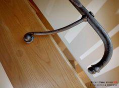 Metal details _ visit us at: www.philippitzis.gr