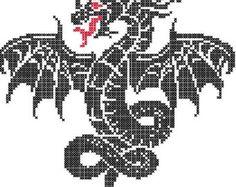 Scooter Love Cross Stitch Pattern Instant by PatternsCrossStitch