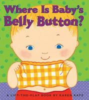 """Addy loves """"Where is baby's belly button"""" book. Eight Toddler Books that Promote Language Development Best Children Books, Toddler Books, Childrens Books, Baby Books, Toddler Stuff, Young Children, Toddler Gifts, Tapas, Best Baby Book"""