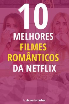 Top 10 Romantic Movies From Netflix To Make You Cry Top 10 Films, Top Film, Top Movies, Netflix Movies, Movies Online, Movie Theater, Movie Tv, Netflix Recommendations, Romantic Films