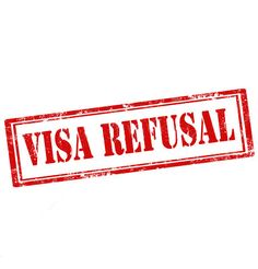 Do you know the percentage of people refused visa at the Schengen embassies in Ghana last year? They were Czech Republic 53%, Norway 38%, Italy 37%, Spain 29%, Germany 28%, The Netherlands 26%, Switzerland 24% and Denmark 20%. Don't be one of those applicants who think that the information alone on the embassies' websites will guarantee you a visa. But at Travel Abroad Group we know how to get Schengen visas. First 10 applicants get a 5% discount. Interested?