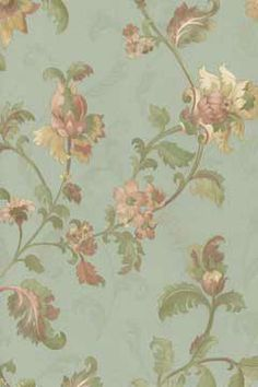 Check out this wallpaper Pattern Number: 98349035 from @American Blinds and Wallpaper � decorate those walls!