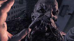 Novo trailer de Dying Light mostra bastante armadilhas no jogo