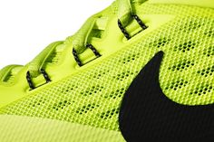 ee770cb8594e Nike Officially Unveils the Hypercross Trainer Air Yeezy 2