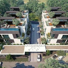 Siam Property Deal - Google+ #welcome to #phuket for all of you, who want a #peacful #holiday without any struggle. We also have #properties for #wedding parties and other big groups. #thailand is waiting for you, also know as #land of #smile
