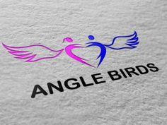 Creative Logo Design by Aryaceh - 26668