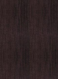 Bonny UC Pinot (52263-289) – James Dunlop Textiles | Upholstery, Drapery & Wallpaper fabrics