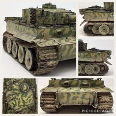 1/35 Scale. #Tiger I Ausf E from summer of 1943. Battle of #Kursk. 3rd SS Panzer Division #totenkopf. German WWII #tank #model. @Dragonmodels kit with #Friulmodellismo tracks and #Aber photo etch fenders and detailing. #scalemodel #plastimodelismo #miniatura #miniature #plastickits #usinadoskits #udk #modelismo #hobby #modelism #modelisme #tank #tanque #scalemodelkit #dragon