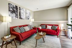 Our community offers spacious two-bedroom floorplan options in the energetic yet pleasing aura of the Fort Collins area.