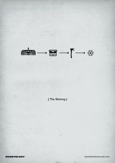 Filme in Pictogrammen erzählen