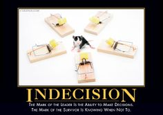 """""""Indecision may or may not be my problem""""  Jimmy Buffett Dry Humor, Demotivational Posters, The Far Side, Good Humor, Dancing In The Rain, Deep Thoughts, Beautiful Words, Usb Flash Drive, Inspirational Quotes"""