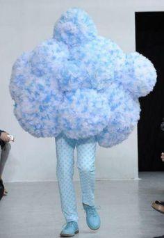 Funny: Crazy fashion ideas (6) - Whaaa?