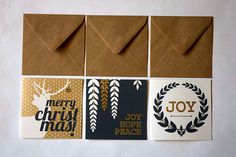 cards by the sweetest occasion