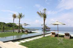 Villa Cahaya - Uluwatu, 5 bed rooms. FUNCTION FOR 75 PAX. Min stay 3 nights USD 1,300++ Function Fee USD 1,875++ Splendid Bali Events - Venues