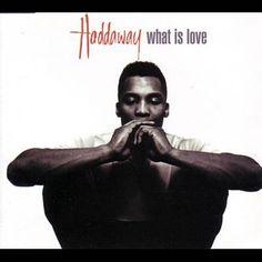 Descobri What Is Love de Haddaway com o Shazam, escute só: http://www.shazam.com/discover/track/262312