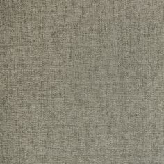 The G5288 Mist upholstery fabric by KOVI Fabrics features Solid pattern and Gray as its colors. It is a Chenille, Essential type of upholstery fabric and it is made of 100% Polyester material. It is rated Exceeds 102,000 double rubs (heavy duty) which makes this upholstery fabric ideal for residential, commercial and hospitality upholstery projects. This upholstery fabric is 54 inches wide and is sold by the yard in 0.25 yard increments or by the roll. Call or contact us if you need any help…