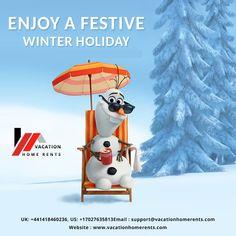 Enjoy a festive winter holiday.....................  #Wintervacation #Winter #Winterholiday #vacation #holidays #familyholiday #winterfashion #winterfun #snow #winterwonderland #europevacation #wintertime #holidayhome #vacationhomerents