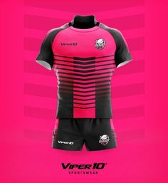 f304c2d2544 36 Best Rugby Tour Kit images | Tours, Rugby kit, Action